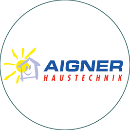 AignerHaus_web