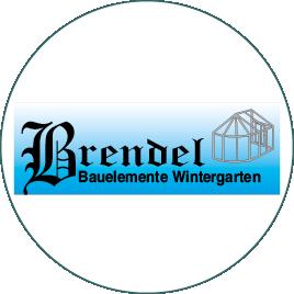 Brendel_Weblogo
