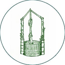 Brunnenapotheke_Logo_web