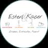 ESTERL_Weblogo