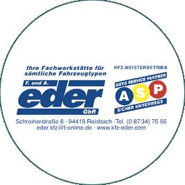 Eder_Kfz_web
