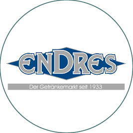 Endres_web
