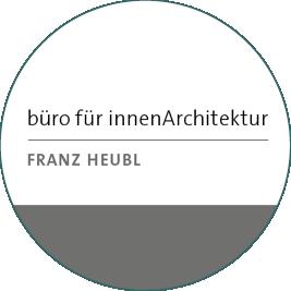 Heubl_Weblogo