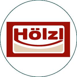 HolzHoelzl_Weblogo