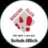 Jillich_Weblogo