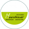 Moosbauer_Weblogo