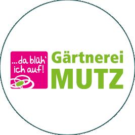 Mutz_Weblogo2