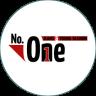 NoOne_Bruckm_Weblogo