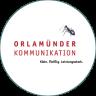 Orlamuender_web