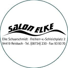 Schaarschmid_Weblogo