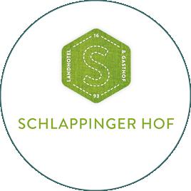 Schlappinger_Weblogo