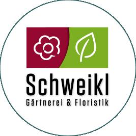 Schweikl_Weblogo