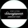 Schwinghammer_Weblogo