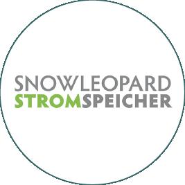 Snwoleo_Weblogo