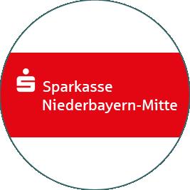 Sparkasse_web