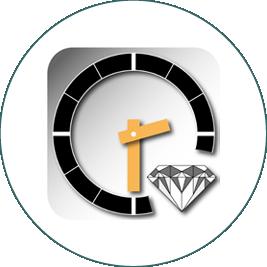 Thinschm_Weblogo