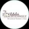 Trachtenwelt_Weblogo