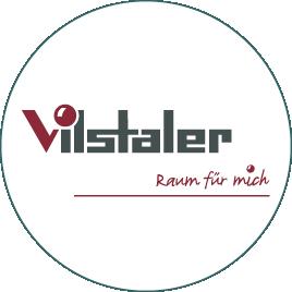 Vilstaler_Weblogo