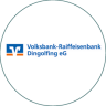 Volksbank_web